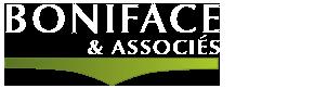 Avocats Rouen – Boniface & Associés
